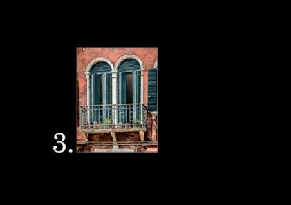 langą