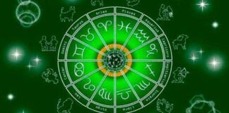 Savaitės horoskopas gegužės 26 - birželio 1 dienoms