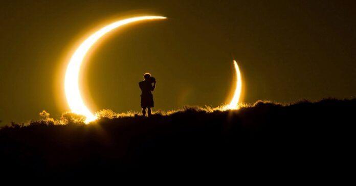Mėnulio ir Saulės užtemimai birželio mėnesį: ką pataria astrologai?