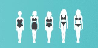 6 stiliaus taisyklės, kurios padės jums tapti moteriškesne