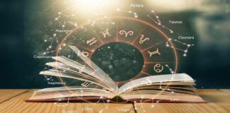 Išsamus birželio mėnesio horoskopas. Ką jums žada vasaros pradžia?