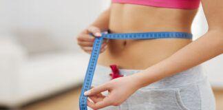 10 būdų, kurie padės pagerinti medžiagų apykaitą ir deginti kalorijas