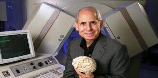 Kasdieniai įpročiai, kurie padeda palaikyti gerą smegenų būklę
