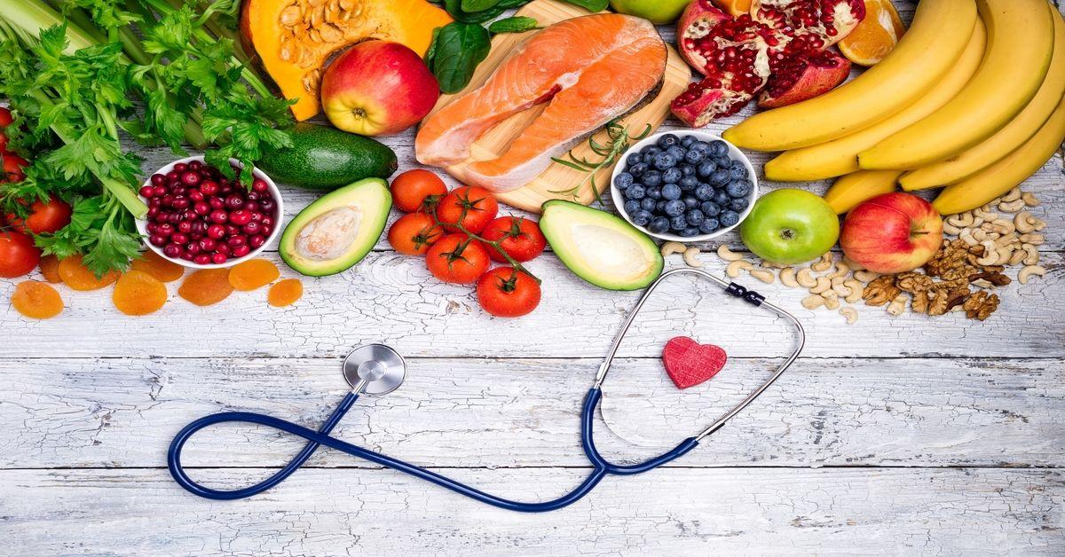 Maisto produktai, kurie mažina cholesterolio kiekį ir taip saugo kraujagysles