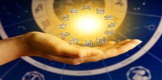 Finansinis savaitės horoskopas gegužės 20-26 dienoms