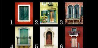 Pasirinkite labiausiai patikusį langą ir sužinokite ko tikėtis ateityje!