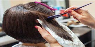 Plaukų dažymui palankiausios birželio dienos pagal Mėnulio kalendorių