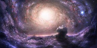 Gegužę prasidės pokyčiai, kuriems Visata ruošėsi pastaruosius 1,5 metų