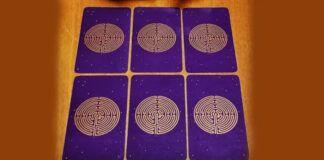 Taro kortų testas: pasirinkite kortelę ir sužinokite, koks jūsų gyvenimas