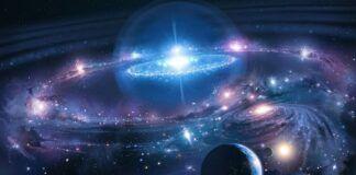Iki gegužės 22 d. bus lemtingas pokyčių laikas kai kuriems zodiako ženklams