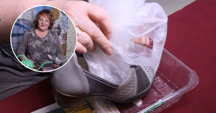Spaudžia batai? Pasinaudokite šiais patarimais ir pamirškite diskomfortą!