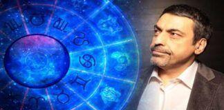 Pavelo Globos horoskopas gegužės 14-20 dienoms