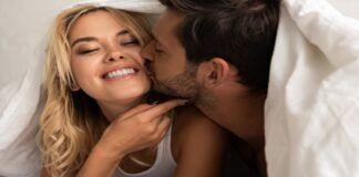 Laimė myli tylą - meilės horoskopas gegužės 26–31 dienoms
