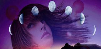 Kaip skirtingos Mėnulio fazės veikia žmogaus energiją ir sėkmę
