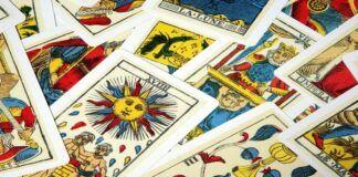 Savaitinė Taro kortų prognozė gegužės 26 - birželio 1 dienoms