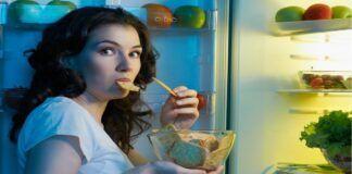 Valgykite vakare ir nepriaukite svorio: 3 puikūs patiekalai