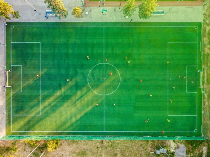 Stadionas