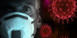 koronavirusas lietuvoj