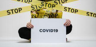 koronovirusas
