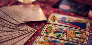 Savaitinė Taro kortų prognozė gegužės 5-11 dienoms