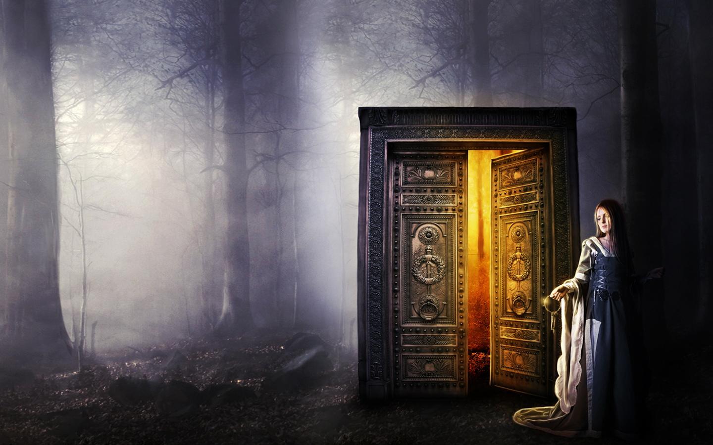 Zodiako ženklai, prieš kuriuos atsiveria bet kokios durys