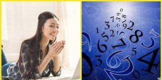 Numerologija: kaip pasirinkti profesiją pagal gimimo datą