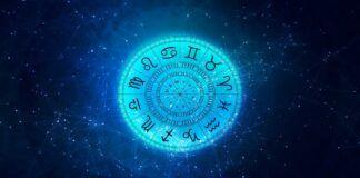 Astrologai atskleidė, kurie zodiako ženklai vasarą laukia pokyčių gyvenime