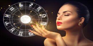 3 zodiako ženklai, po kuriais gimsta tikros, išmintingos moterys