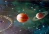 Astrologų patarimai, kaip išgyventi birželio 18-25 d. laikotarpį