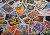 Savaitinė Taro kortų prognozė birželio 2-8 dienoms