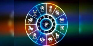 Kokie zodiako ženklai gyvenime yra patys laimingiausi?