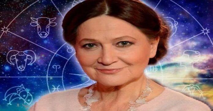 Tamara Globa atskleidė, kurie zodiako ženklai birželio pabaigoje sulauks permainų