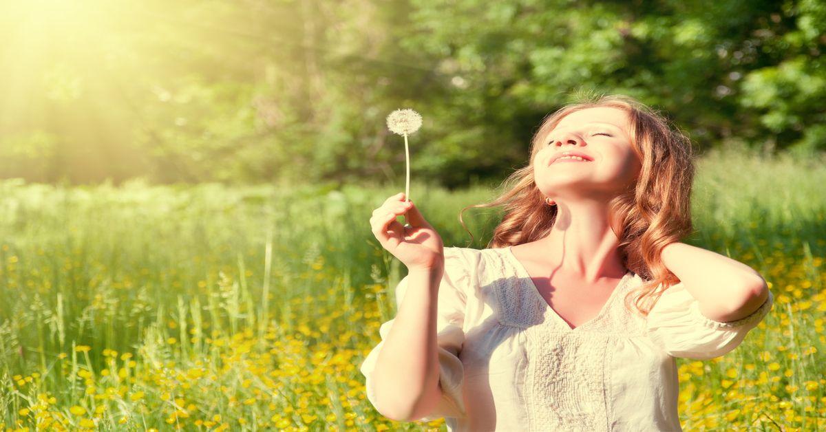 Kurių zodiako ženklų svajonės dažniausiai išsipildo?