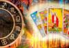 Savaitinė Taro kortų prognozė birželio 16-22 dienoms
