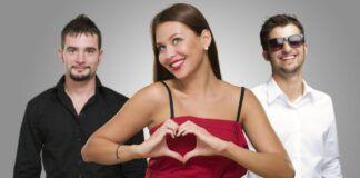Sužinokite, kurios 3 moterys yra nepatikimiausios pagal zodiako ženklą