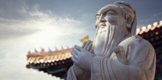Neįprasti kinų išminčių patarimai, kaip susikurti paprastą, bet laimingą gyvenimą