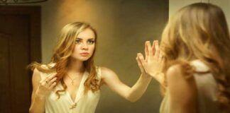 Kaip pakabinti veidrodį namuose, kad jis pritrauktų turtus ir sėkmę?