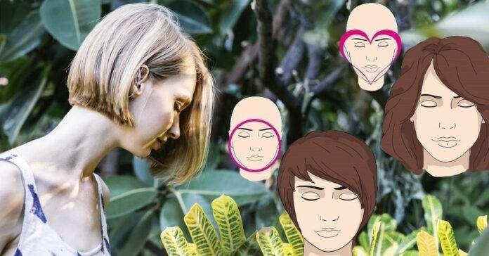 Trumpų vasarinių plaukų kirpimų pasirinkimas. Atsinaujinkite!