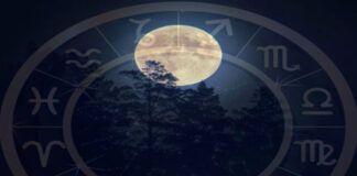 Ką zodiako ženklams žada Mėnulio kalendorius birželio mėnesį?