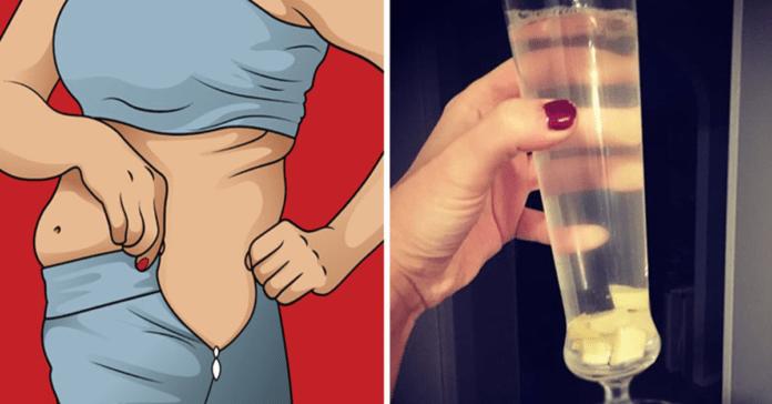 5 gėrimai, kurie padės ištirpinti riebalus ir išvalyti kepenis