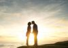 Šią vasarą meilė pakeis 3 zodiako ženklų gyvenimą