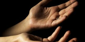 Santuokos linija atskleis, kiek vaikų ir santuokų turėsite