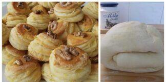 Nuostabių bulvinių blynų receptas, būtina išbandyti!