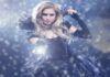 Šių 5 zodiako ženklų moterys yra energetiškai stipriausios!