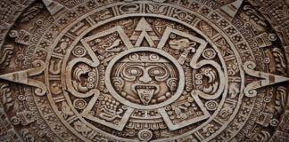 Apskaičiuokite, koks likimas jums numatomas pagal Majų kalendorių