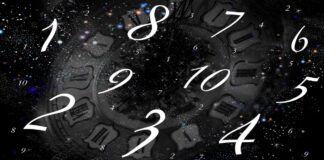 Numerologija: kokie yra keturi amžiaus tarpsniai ir ką jie reiškia?