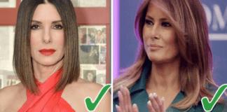 5 šukuosenos, kurios moterims virš 40 metų padeda atrodyti jaunesnėms
