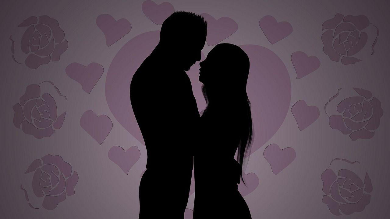 Kaip skirtingų zodiako ženklų vyrai elgiasi su moterimis?