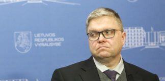 V.Vasiliauskas
