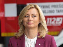 R. Tamašunienė